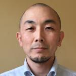 Tsuyoshi Ide